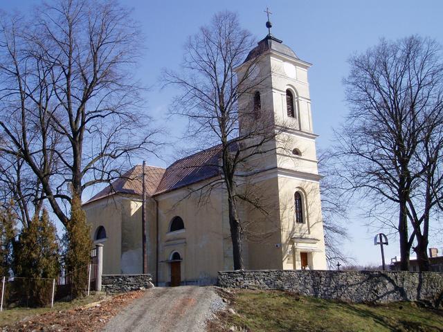 kat-kostol1
