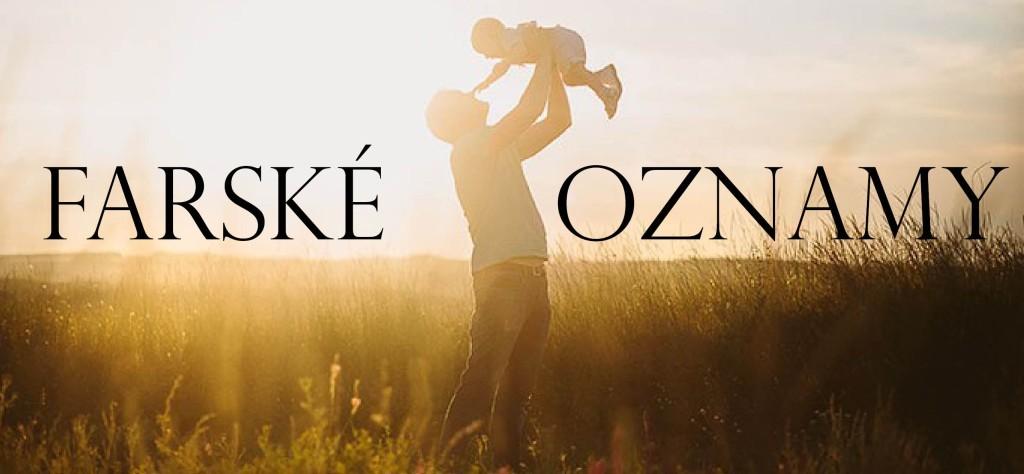 oznamy-2