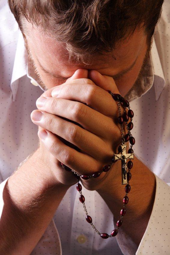 rosaryII