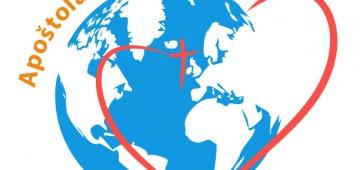 logo_API_CZ